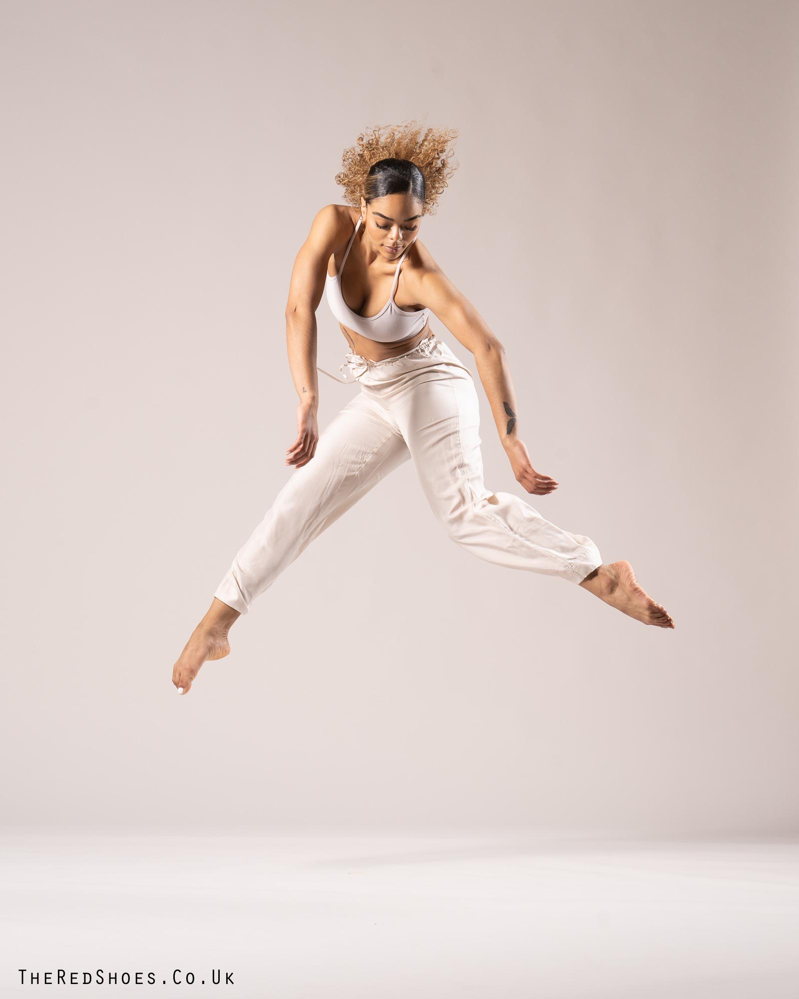 dance-photography-15.jpg
