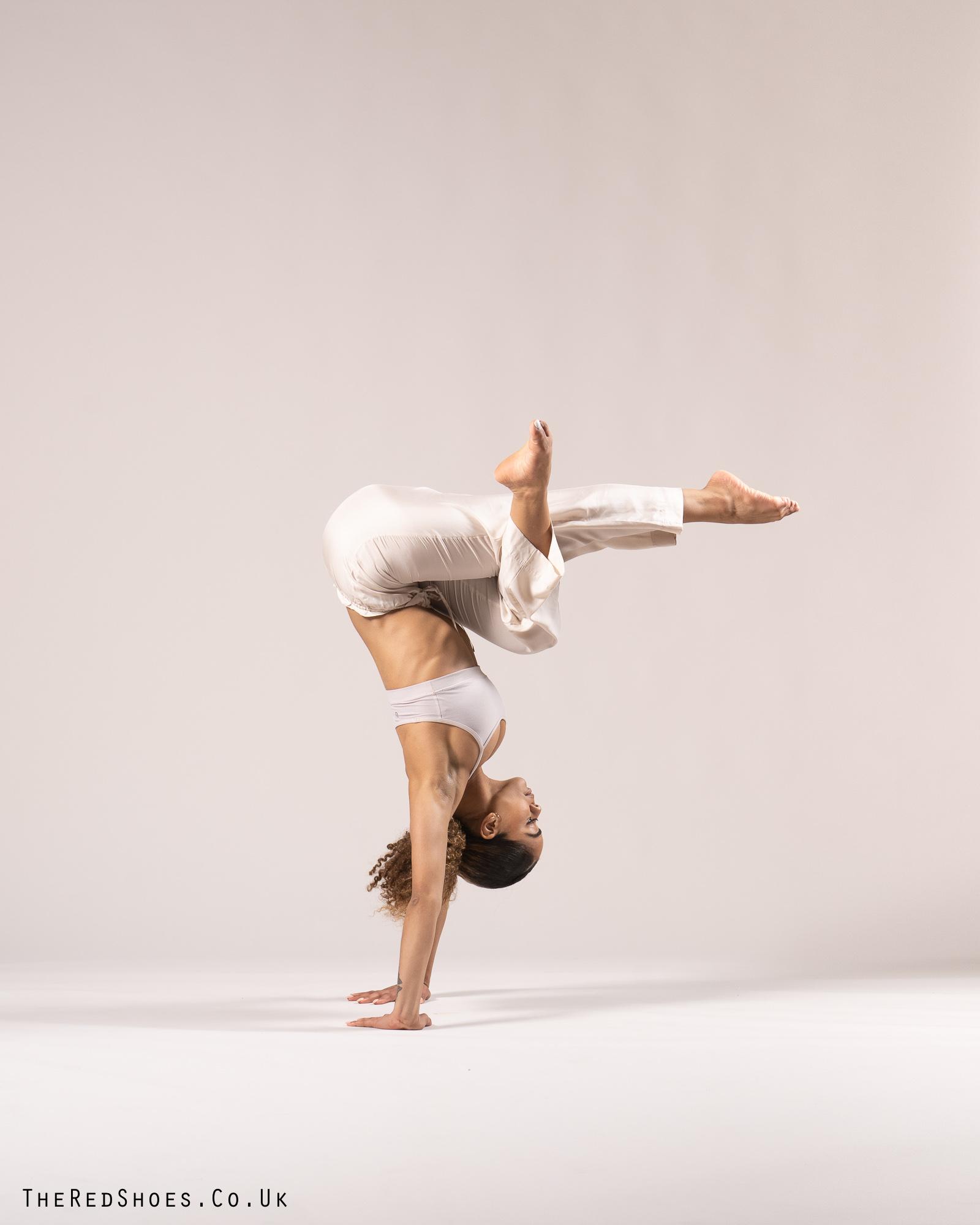 dance-photography-16.jpg