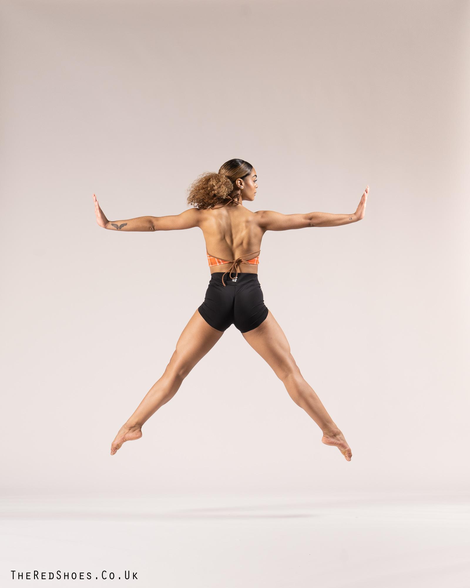 dance-photography-17.jpg