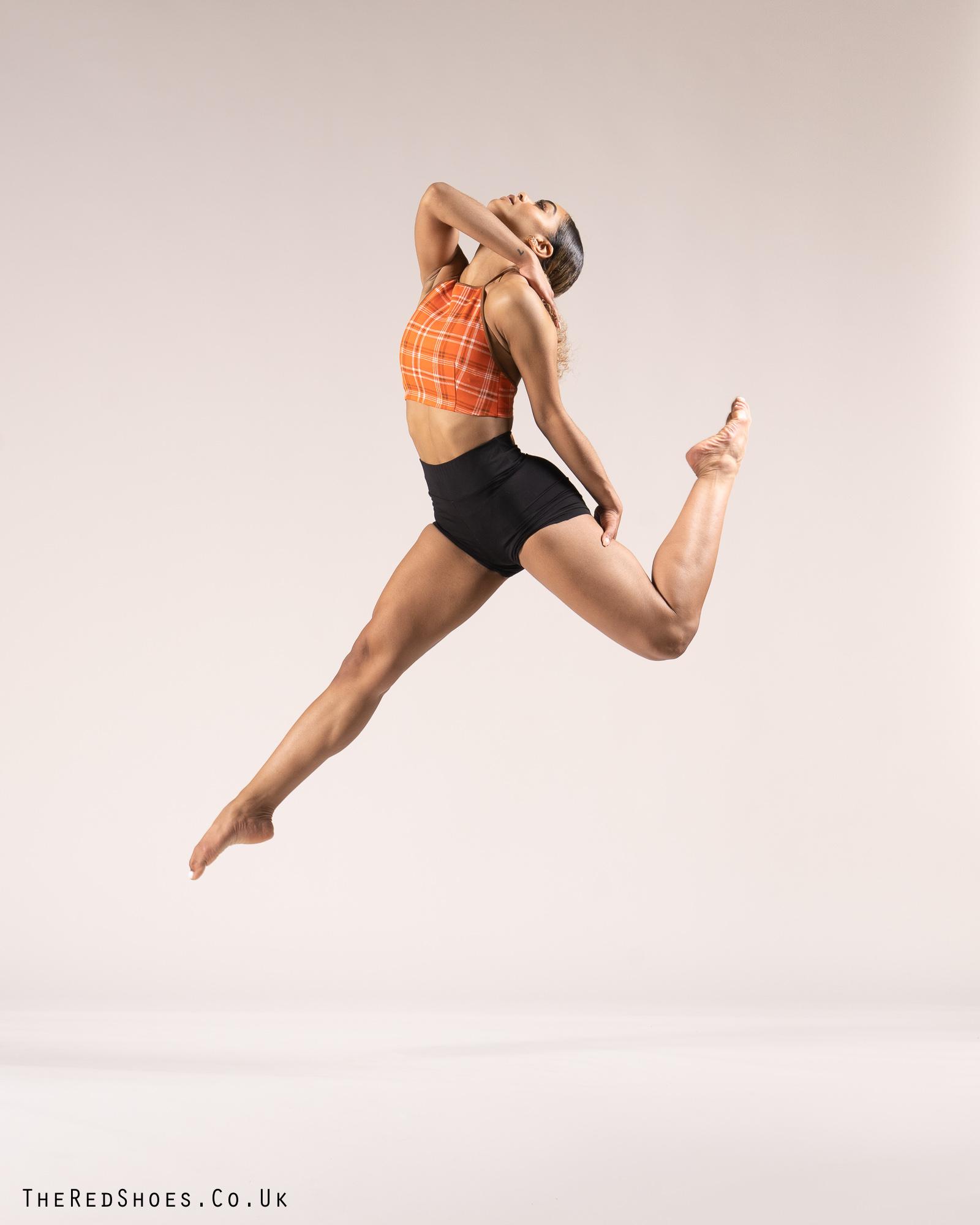 dance-photography-18.jpg