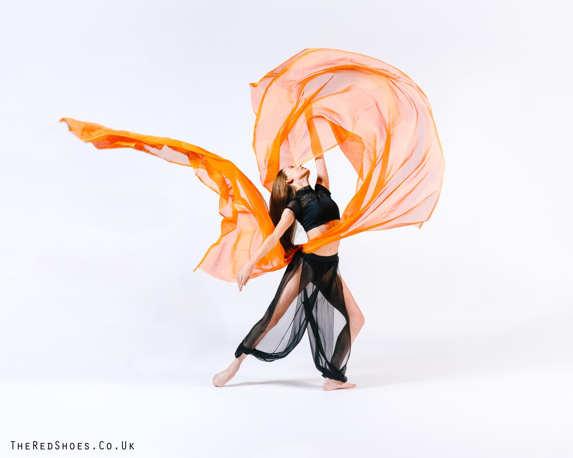 dance-photography-23.jpg