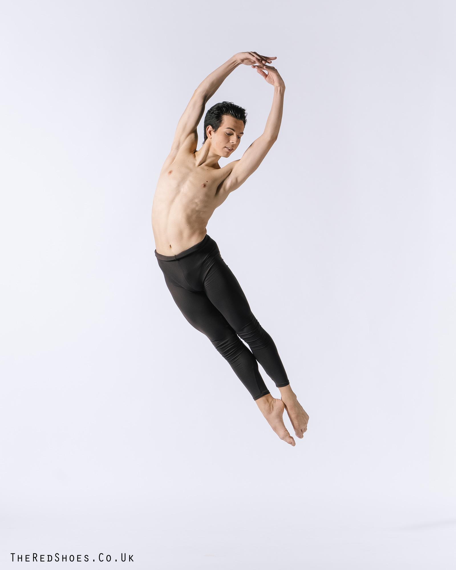 dance-photography-25.jpg