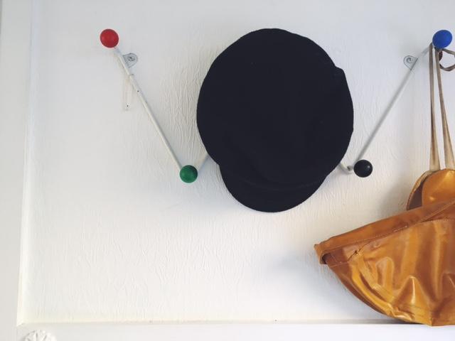 RC - Hats.JPG