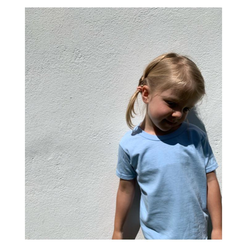 little sailor 1.JPG