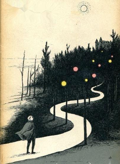 winter illustration.JPG