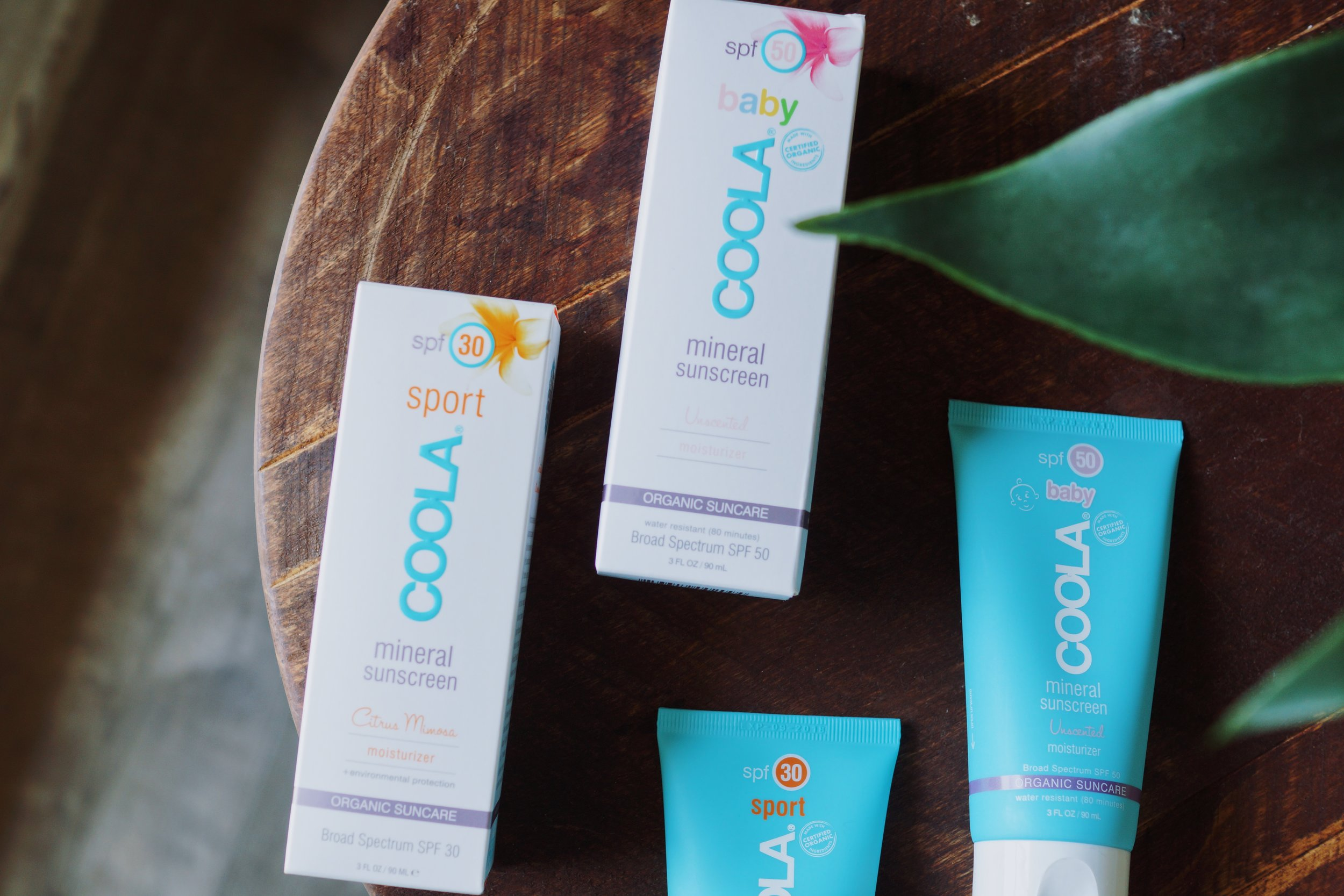 Coola_Products_2.JPG