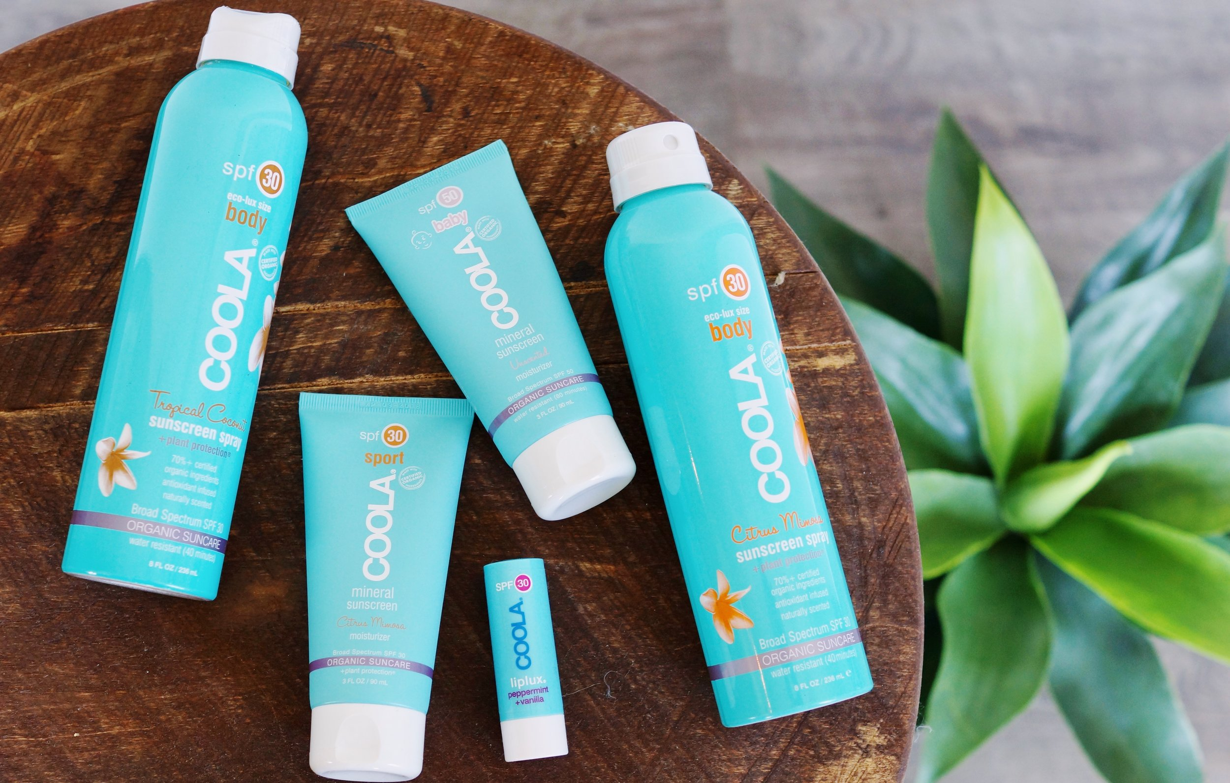Coola_Products_1.JPG