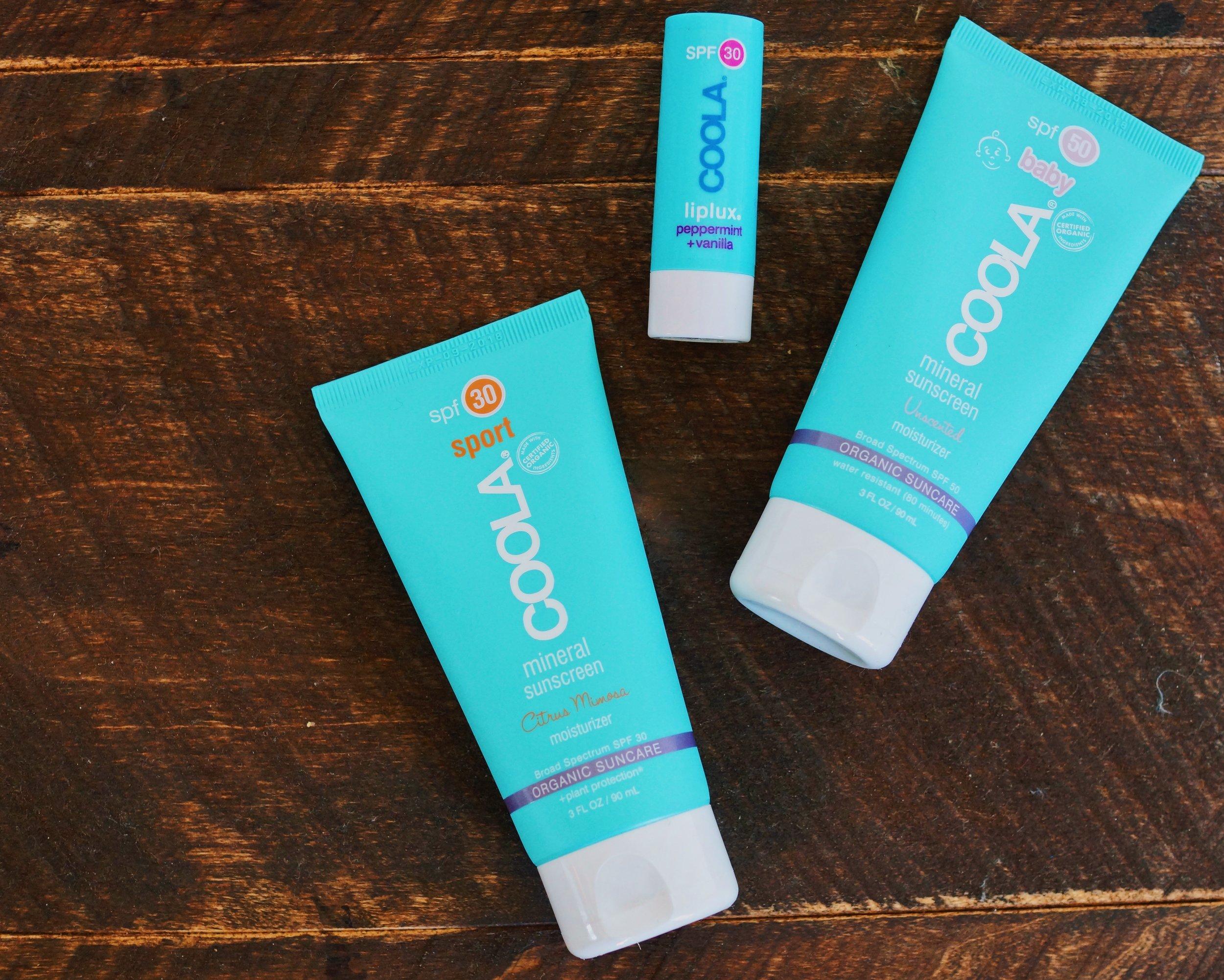Coola_Three_Products.JPG