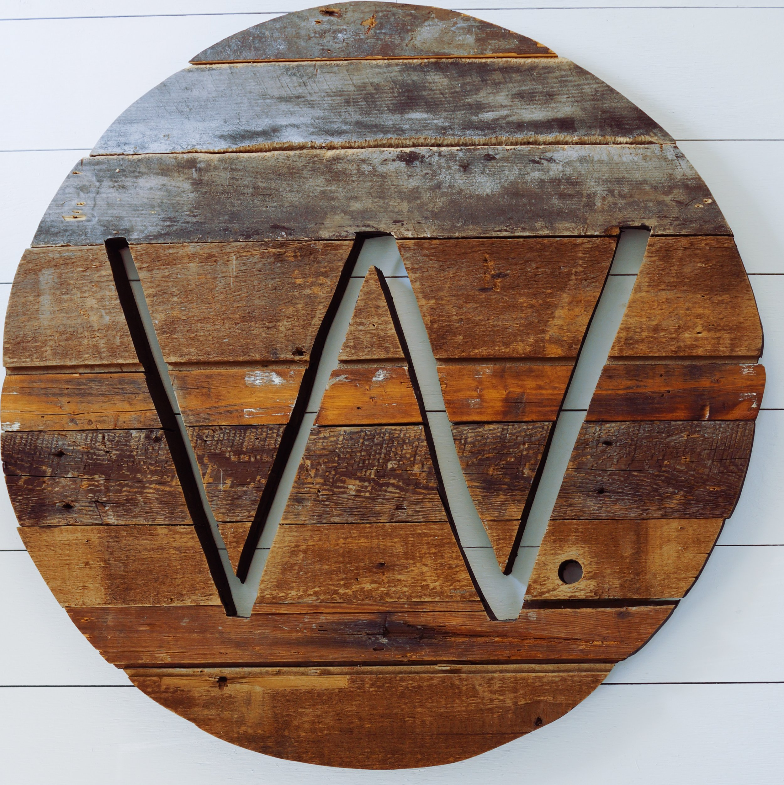 W_Spa_Wood_Sign.JPG