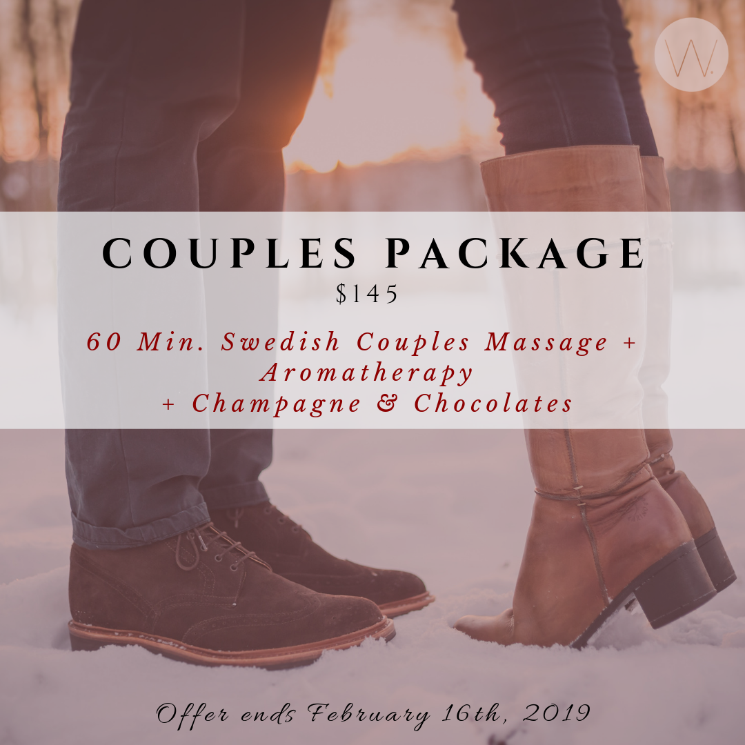 Couples Giveaway (1).png