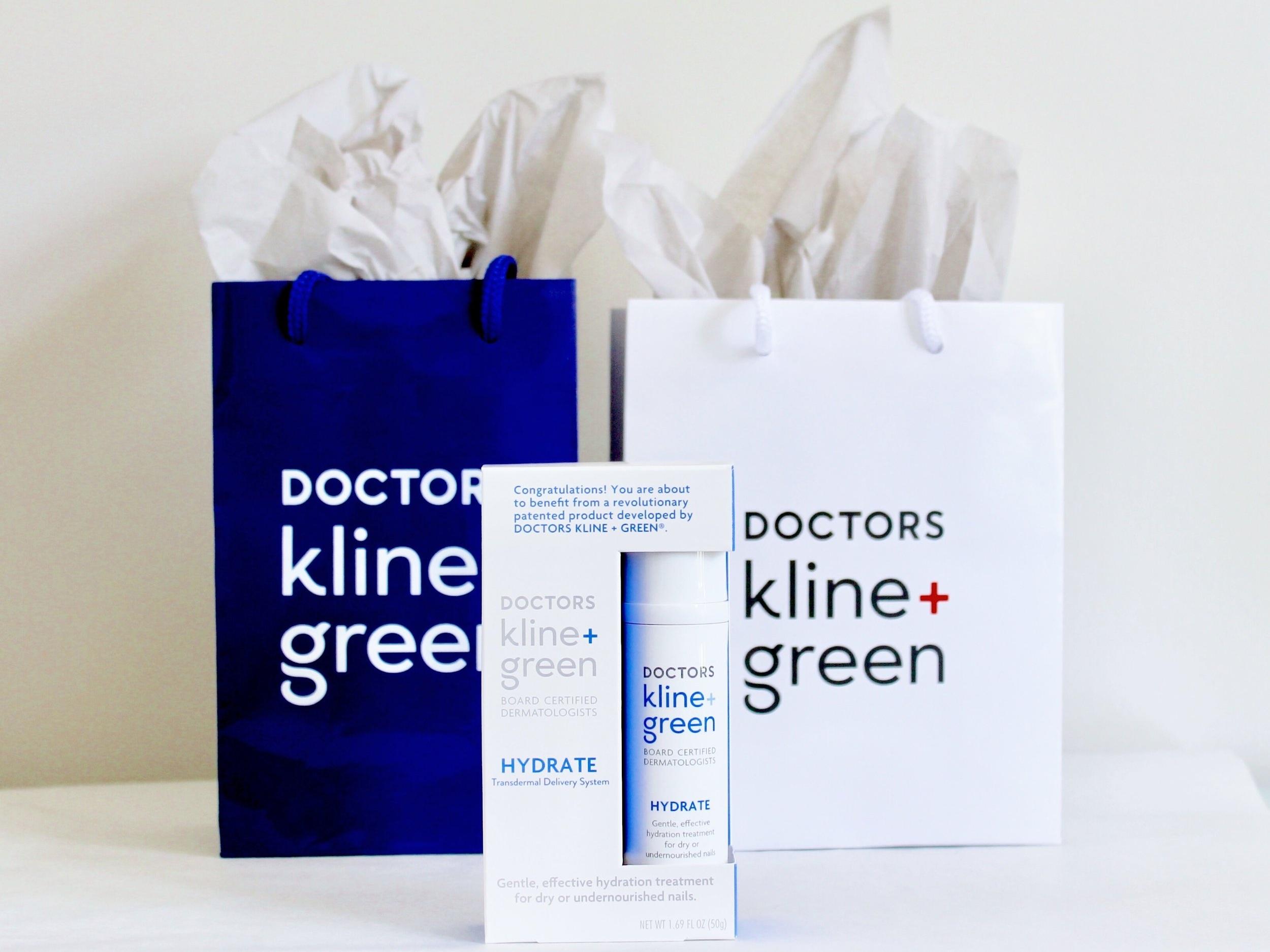 doctors+kline%2Bgreen+05.jpg