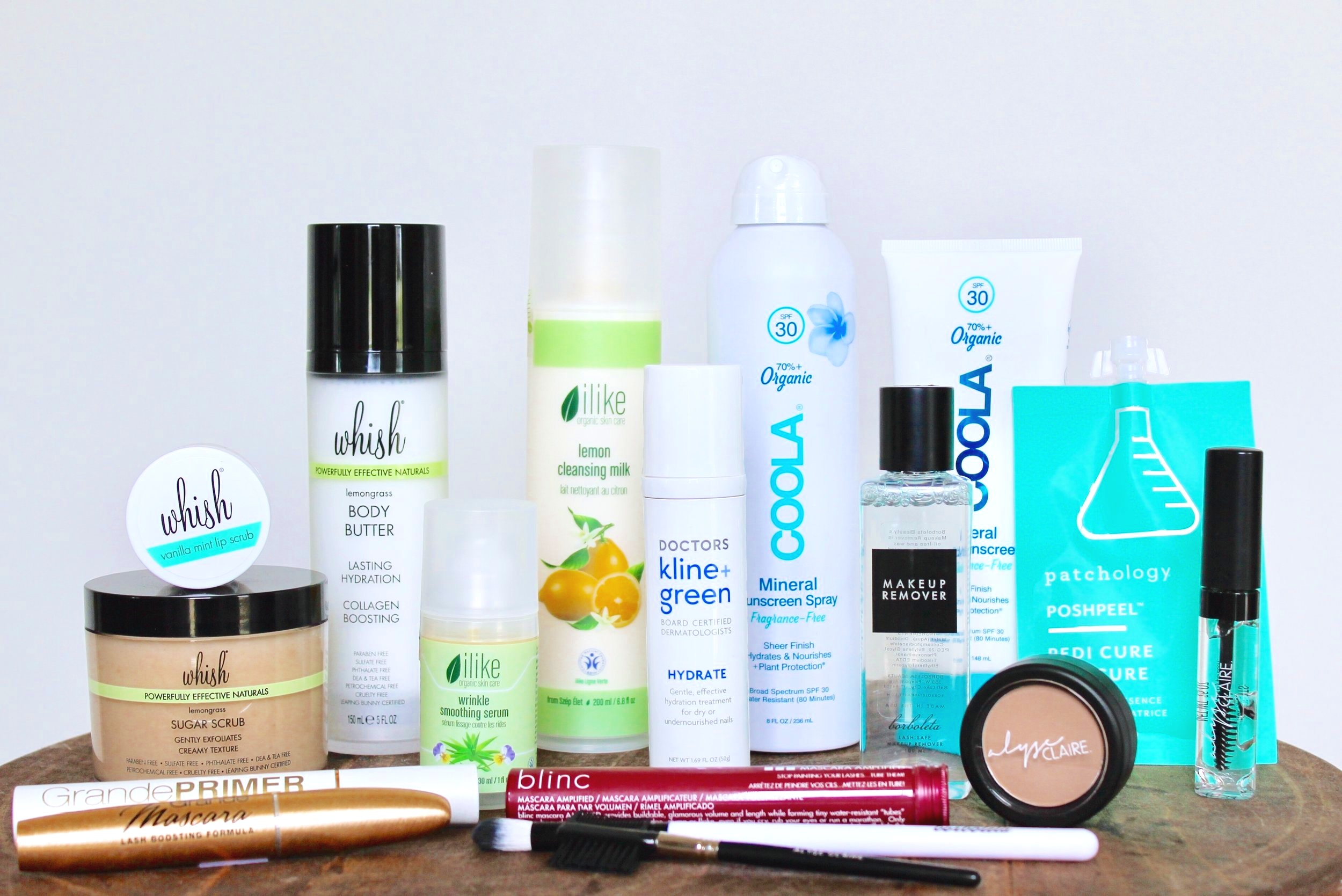 All+Products+02.jpg