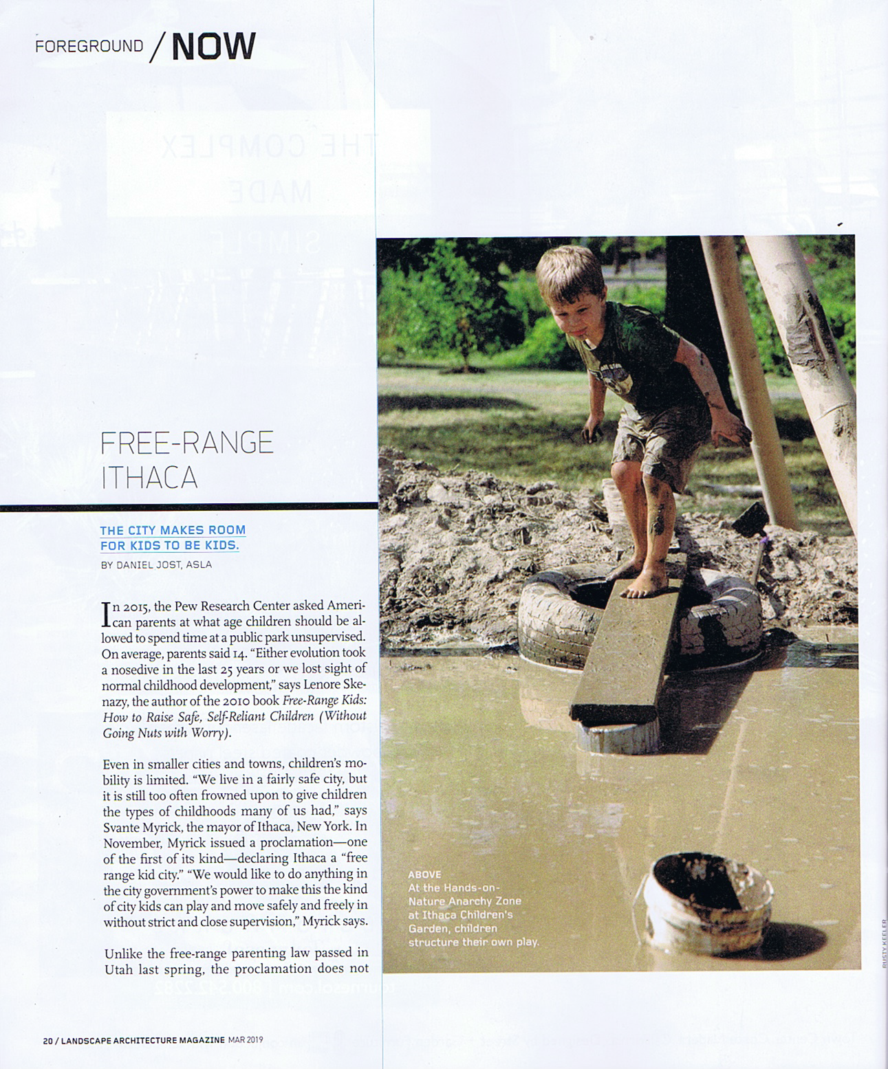 freerange Ithaca - landscape arch mag_Page_1.png