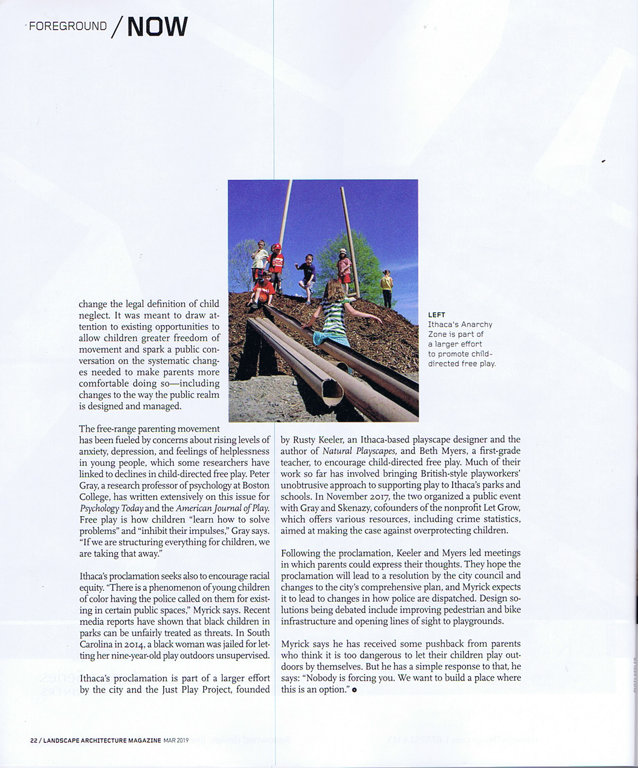 freerange Ithaca - landscape arch mag_Page_2.png
