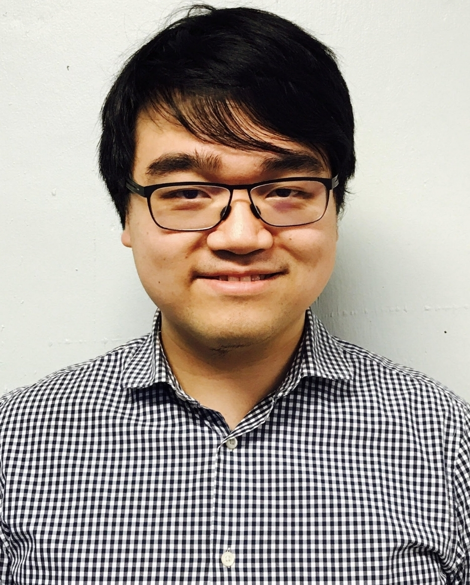Boyang Sa   Boyang is a PhD student in the Department of Urban Design and Planning in the College of Built Environment. He is a member of the Urban Infrastructure Lab. Boyang is interested in looking at policies on transportation related urban issues, including public transit, autonomous vehicles, and congestion relieving. He has a Master of Regional Planning at Cornell University and a BA in Geography at the University of Washington.