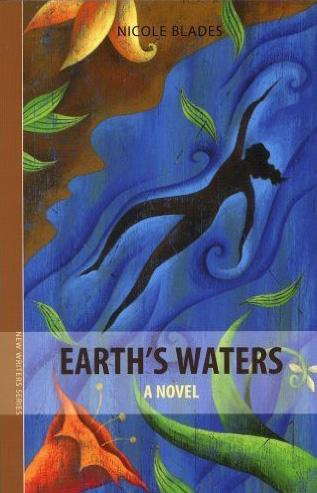 earthswaterscover_sm.jpg