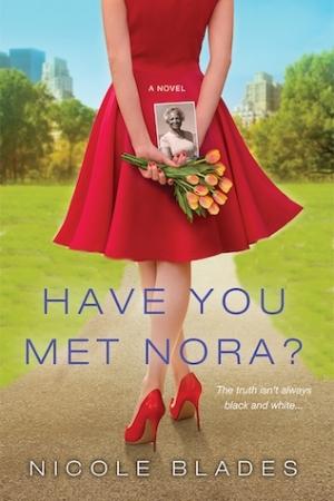 Have you met Nora COMP_website.jpeg