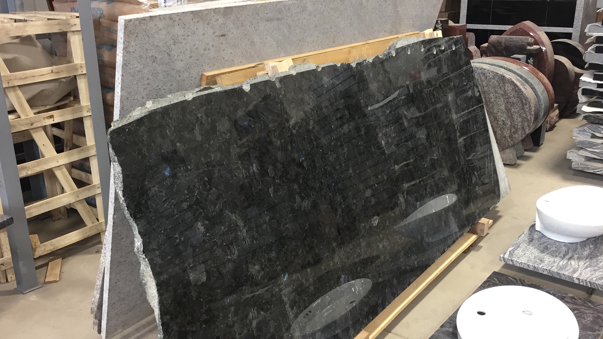 gaydos-granite-slab.jpg