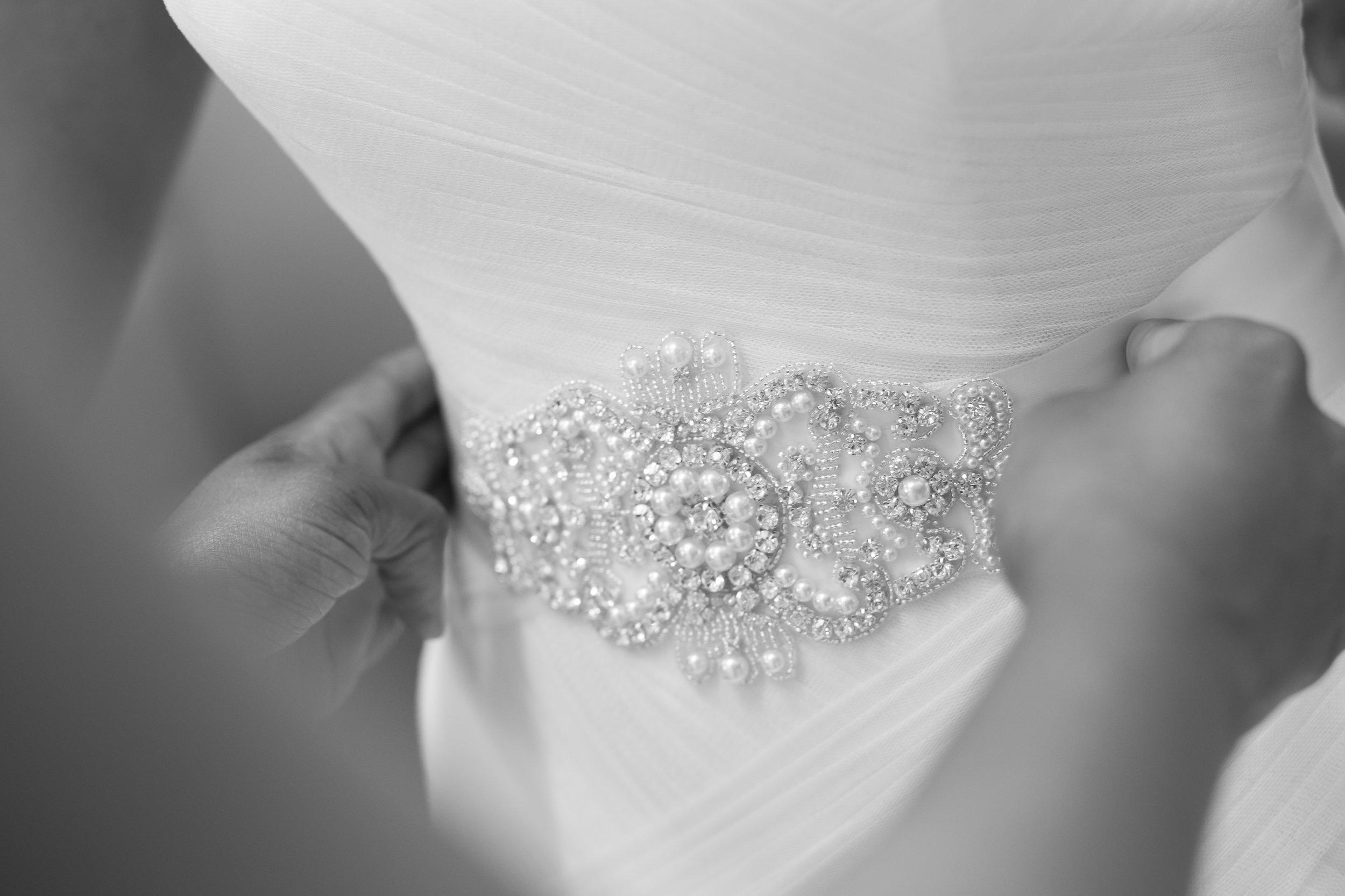 Bride _36.jpg