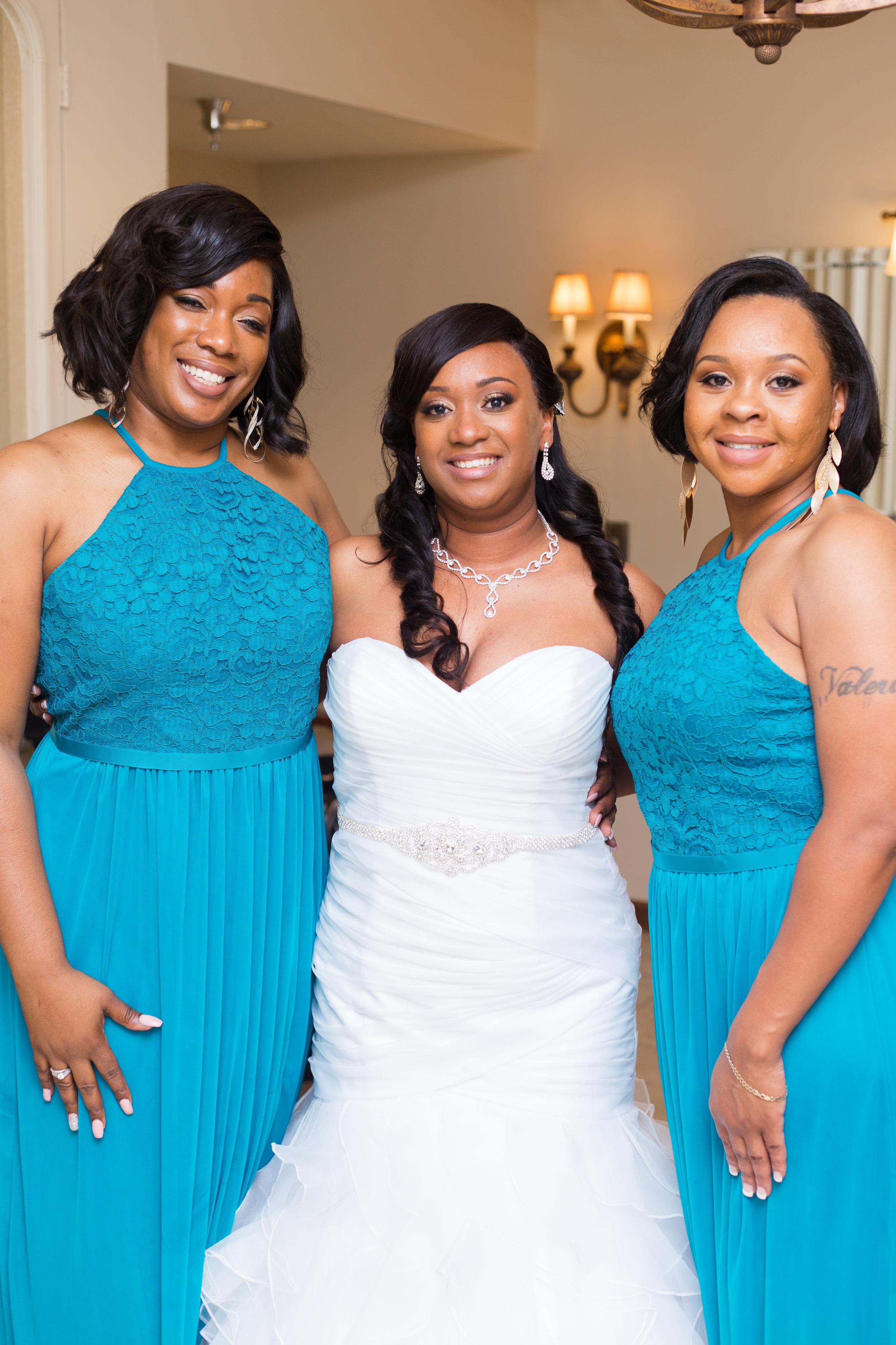 Bride 22.jpg