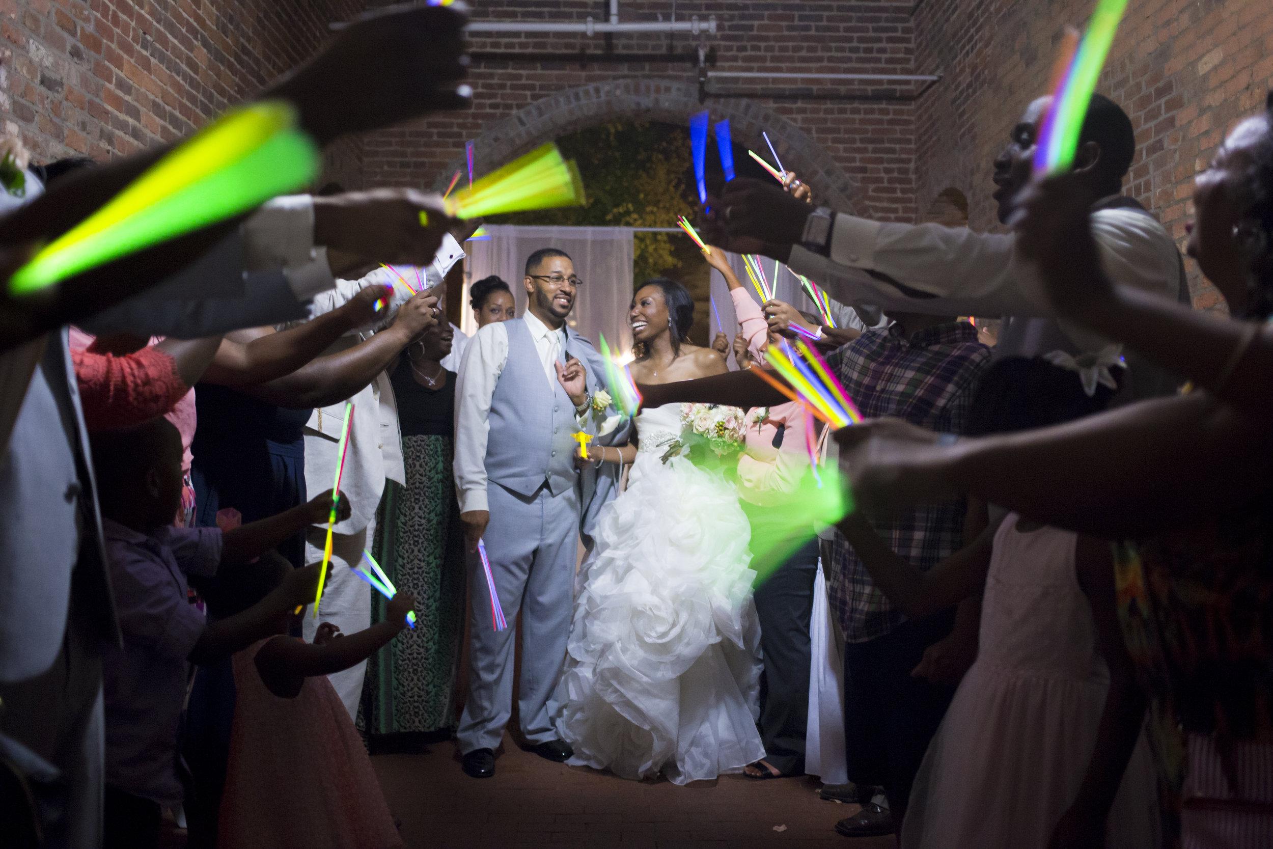 Bride and Groom _12.jpg