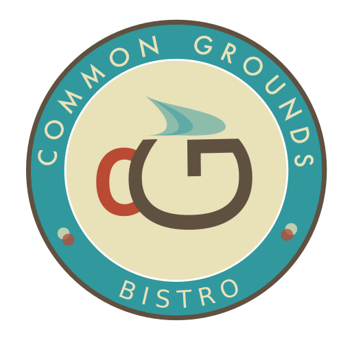CommonGroundsBistro.png