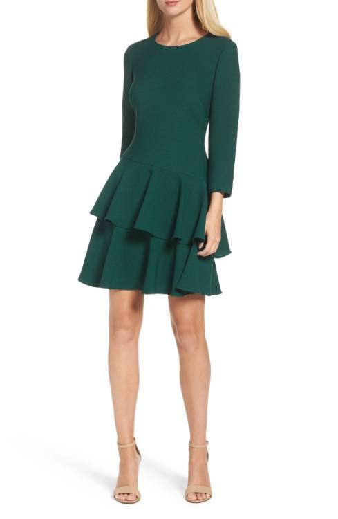 peplum dress.jpg
