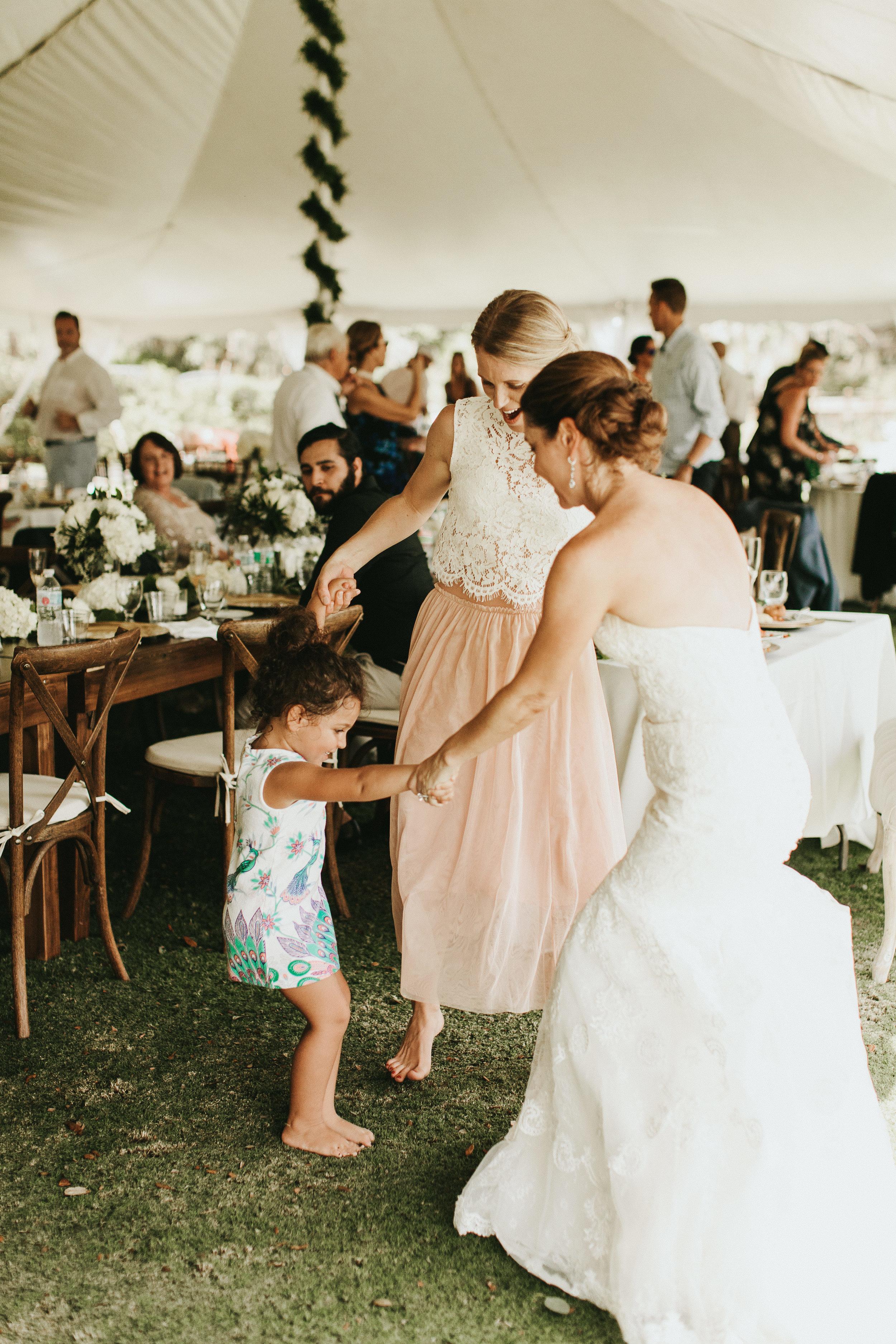 ChandelleandChris_Wedding_100717_Finals_BSP-660.jpg