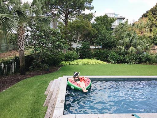 Charleston pool.jpg
