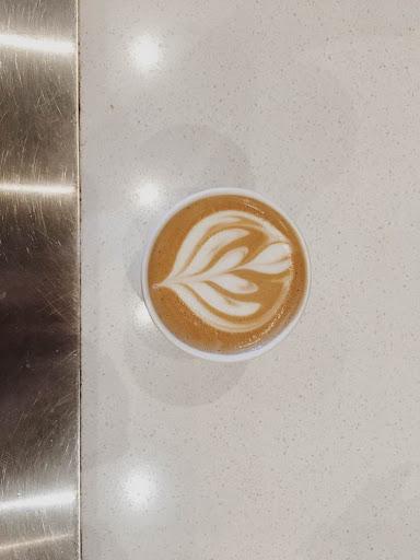 Charleston coffee.jpg