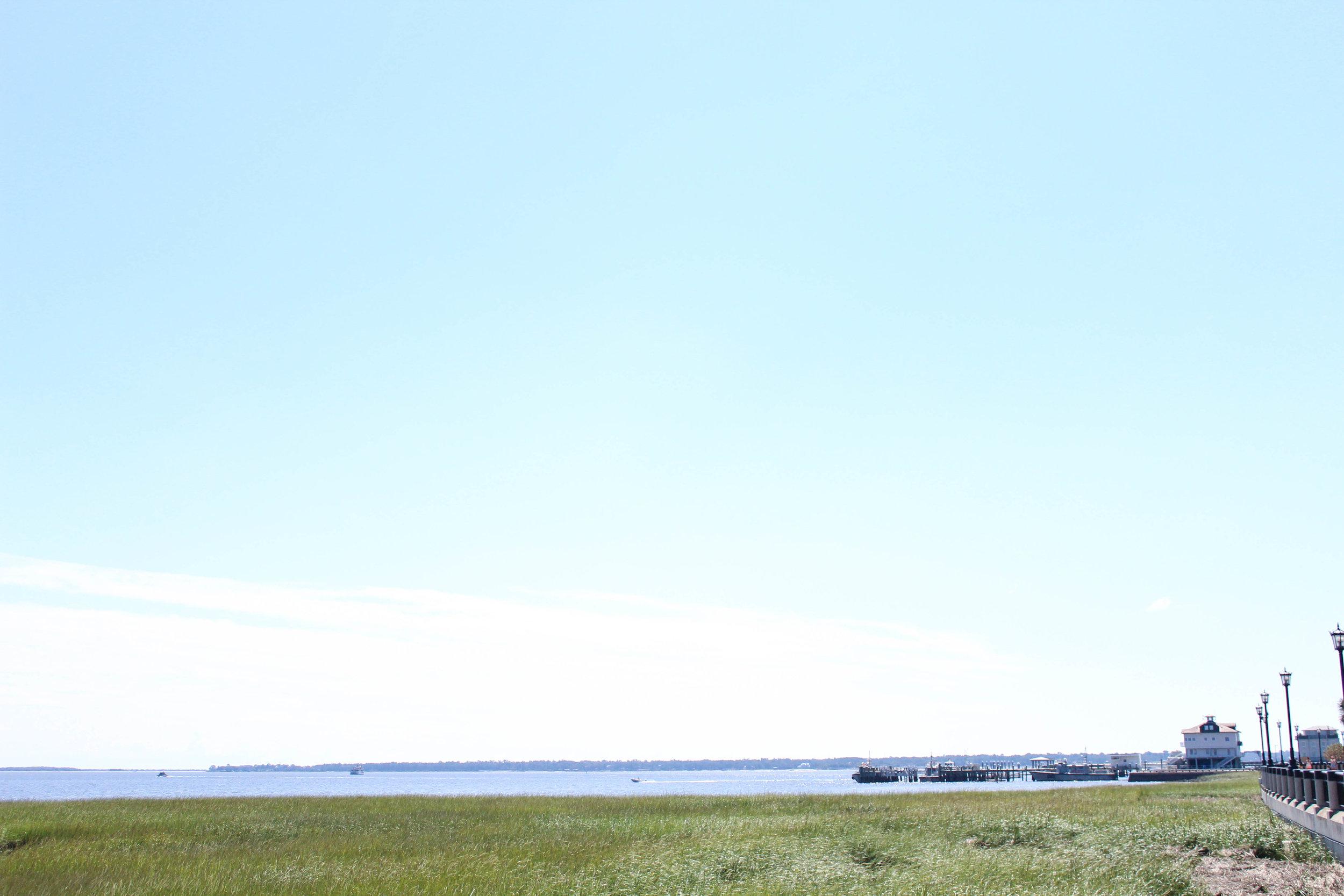 Charleston-65.jpg
