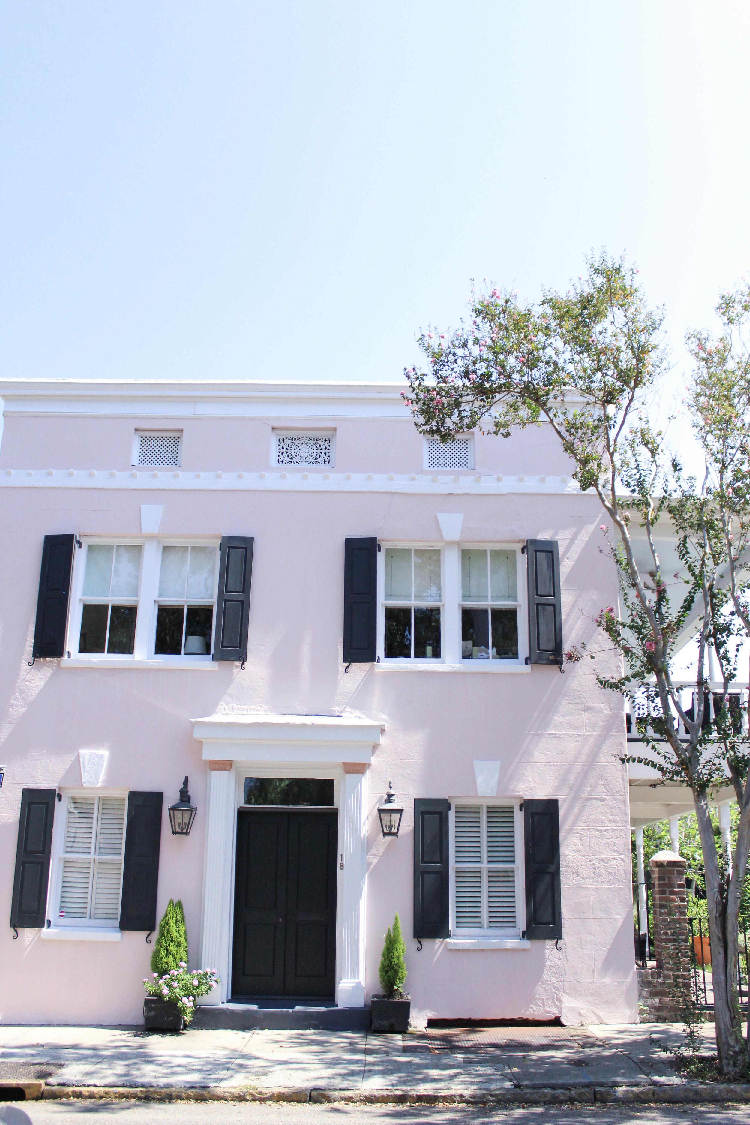 Charleston-92.jpg