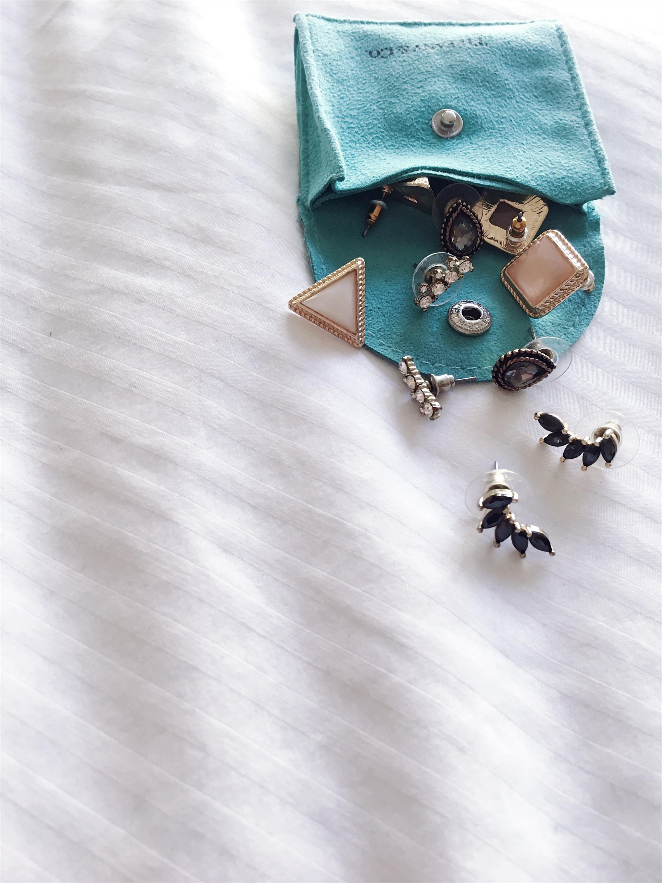 SL-Earrings.jpg
