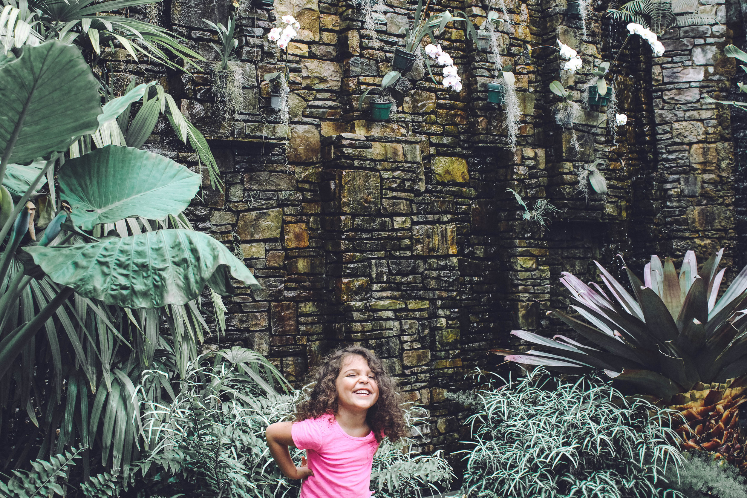 Botanical Garden-5.jpg