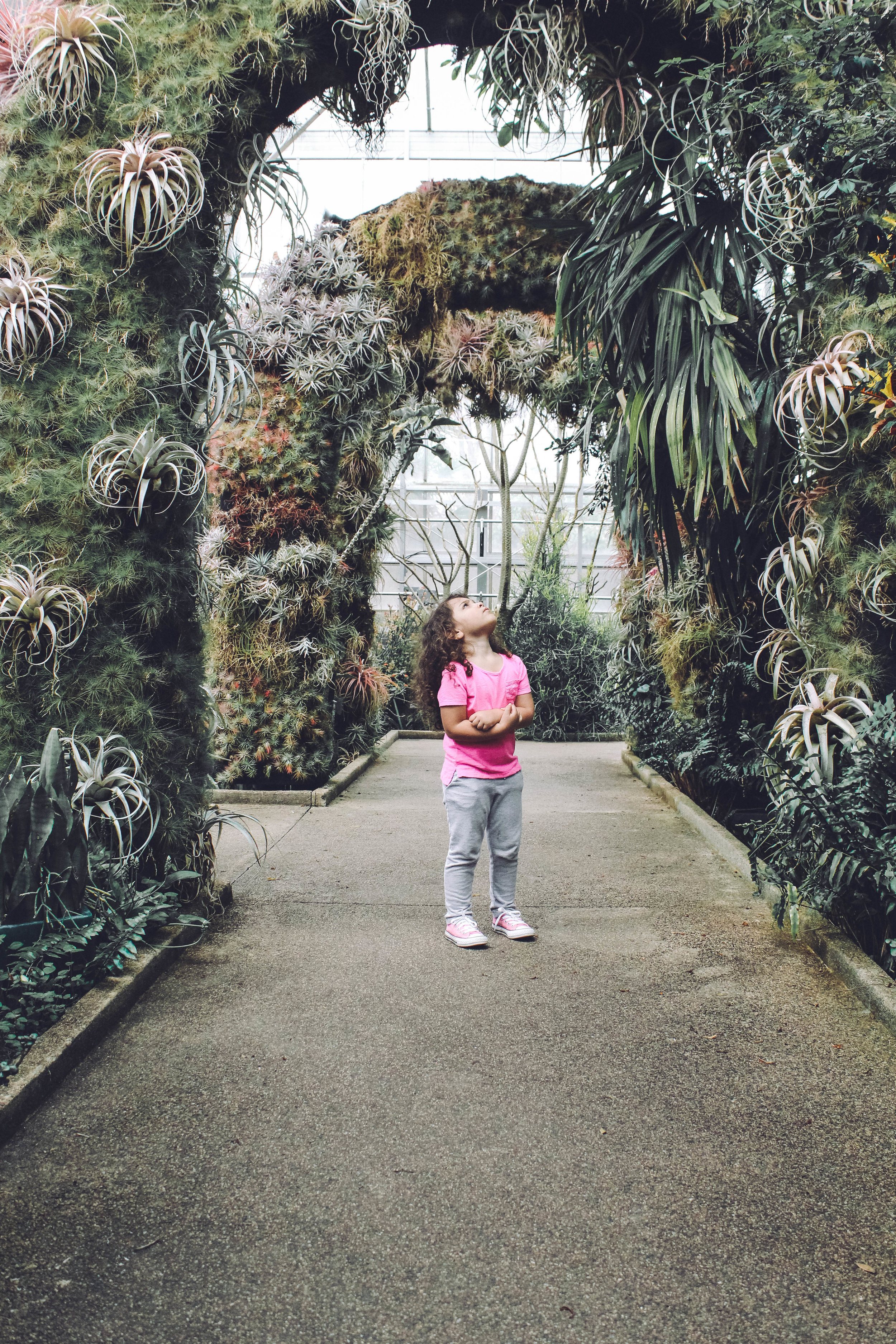 Botanical Garden-9.jpg