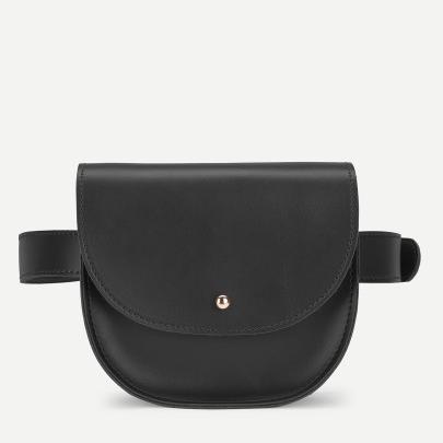 SHEIN belt bag.jpg