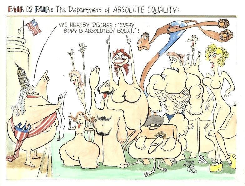 humblugknowledgeequality.jpg