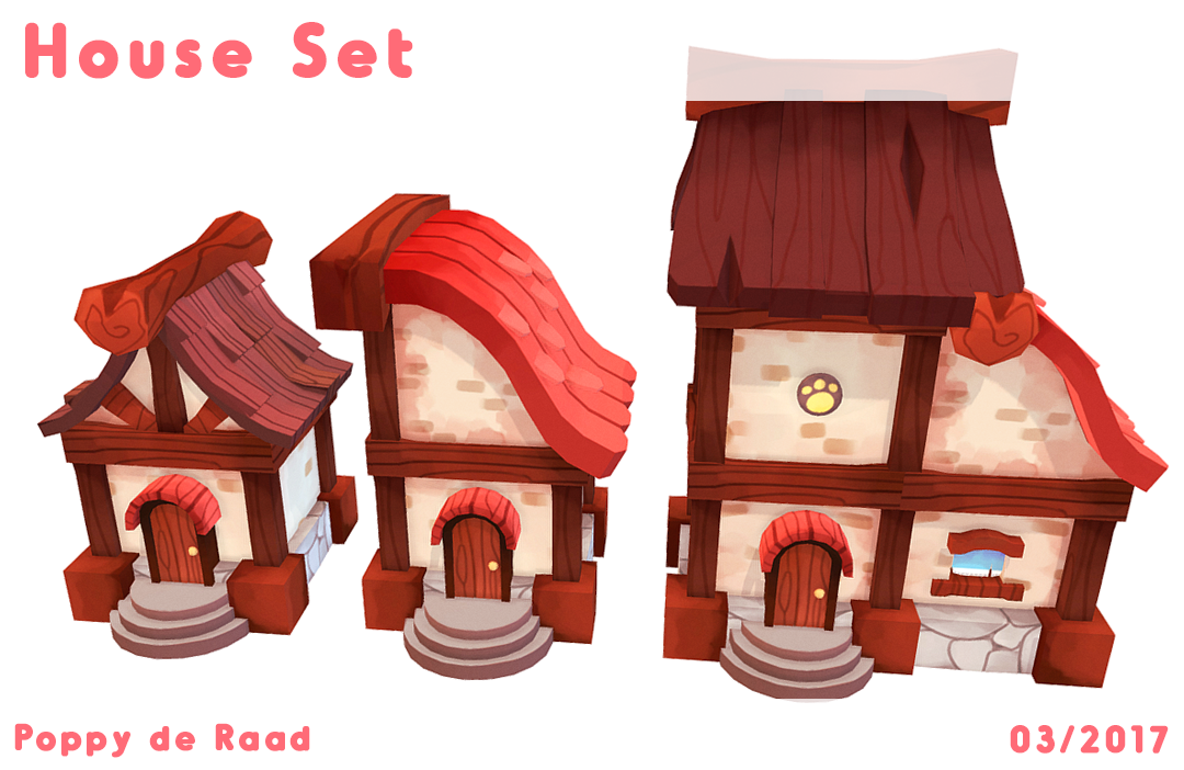 HouseSet_1.png