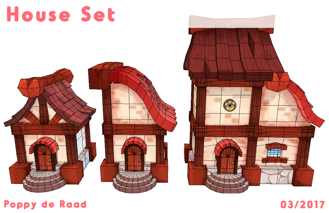 HouseSet_2.png