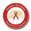 seals-red-ribbon-society-1.jpg