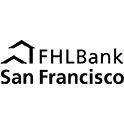 fhlbsf.logo.jpg