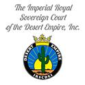 Imperial-Court.jpg