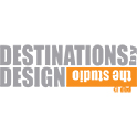 Destinations By Design The Studio Las Vegas