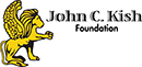 John-Kish-Foundation.jpg