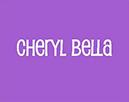 CHERYL-BELLA.jpg