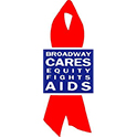 broadway_cares.jpg