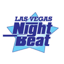Las Vegas Night Beat Magazine