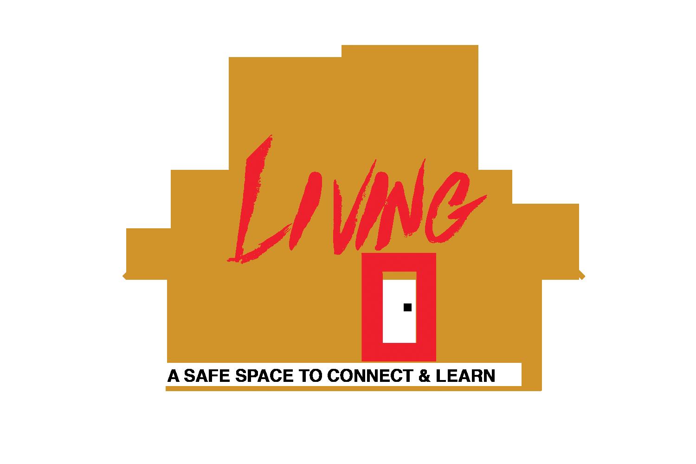 thelivingroom_logo