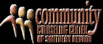 communitycounselingcenter_logo