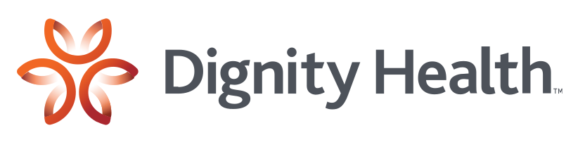 positiveselfmanagementworkshop_dignityhealth_logo